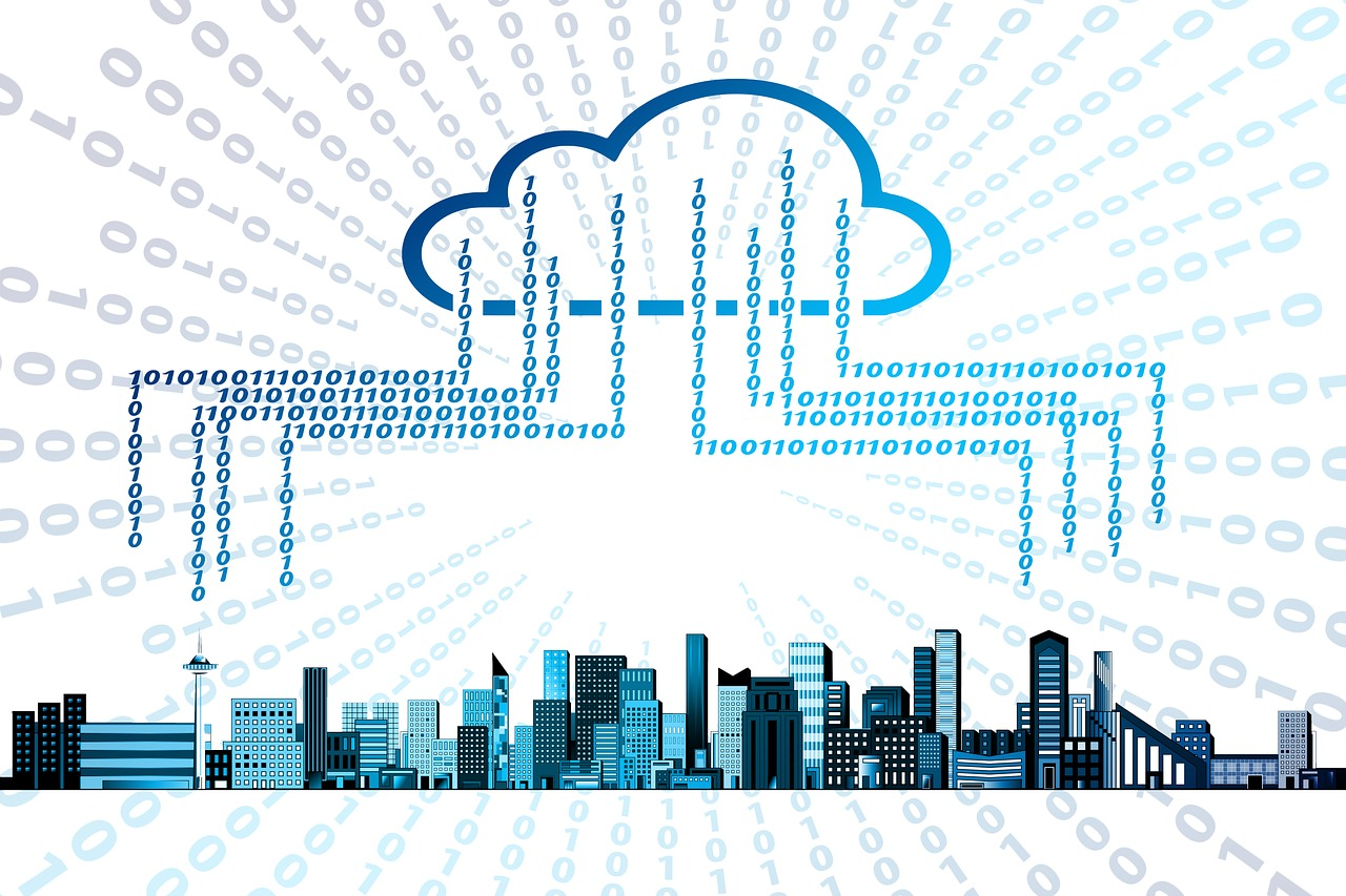 3 Tips for Choosing a Cloud Storage Provider