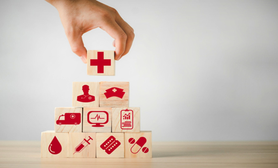 8 Tips to Choose the Best Cancer Health Insurance Plan